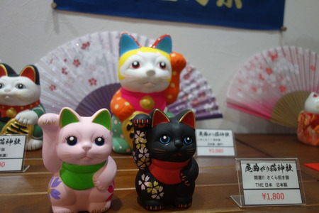15-尾曲がり猫神社DSC01805