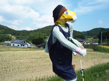 35-波佐見町 鬼木棚田まつりPA033033