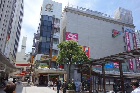4−平塚駅DSC02272
