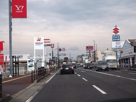 2021.10.18 マルキョウ大村松並店PA163738
