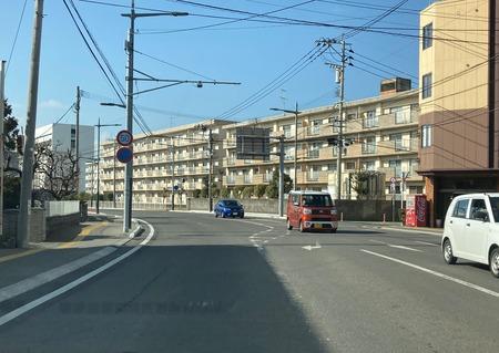 3-大村市桜馬場 チングの店うなぎIMG_0626
