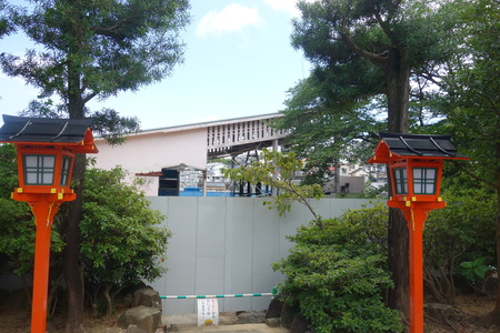 20-福山雅治DSC09155