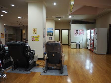 3-いこいの村 長崎 名水の湯PA212433