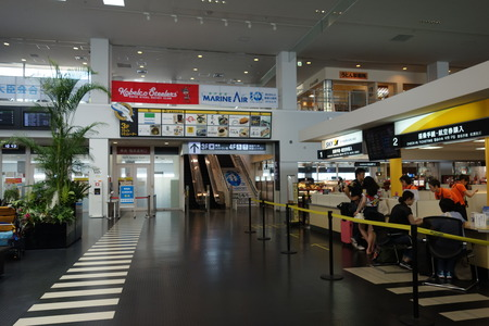 2-壱成DSC09218