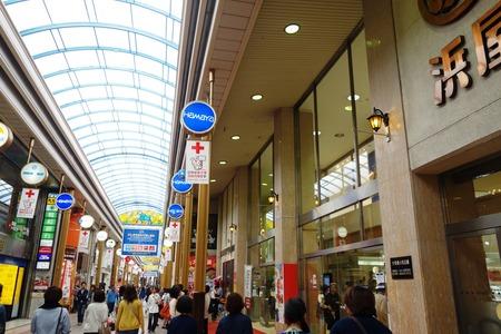 39-長崎浜屋DSC09933