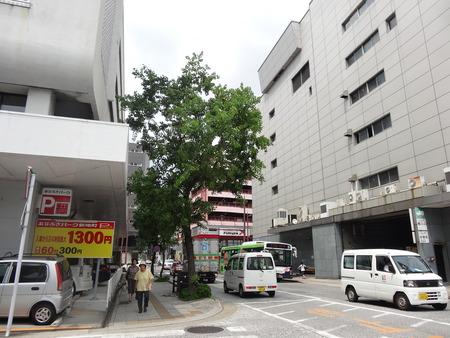 11−長崎バス横DSC09693