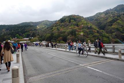 26-嵐山DSC05785