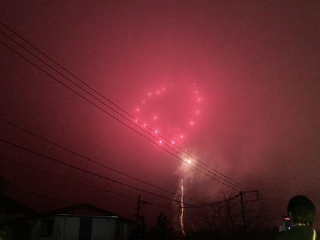 7-雲仙灯りの花ぼうろIMG_0917