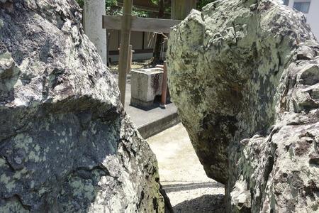 5-恵比須神社DSC09100