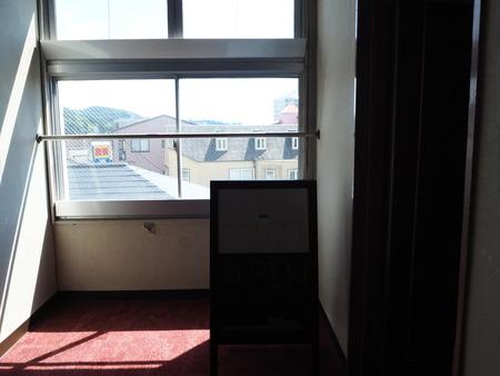 8-雲仙市小浜町 海の見える小さな整体室P6231074