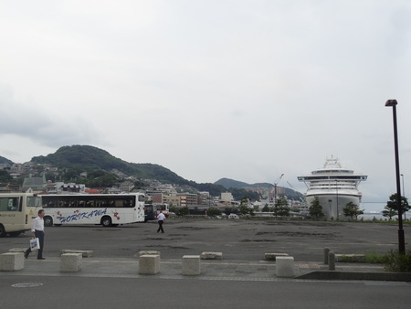 4−松ヶ枝埠頭前DSC09737