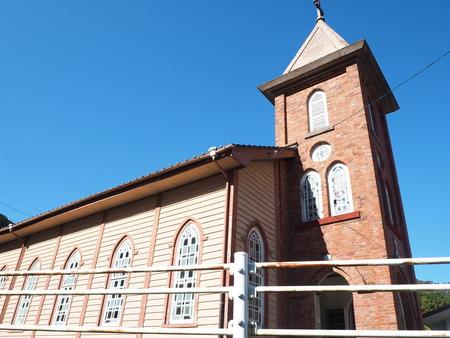 51−鯛の浦教会PB211110
