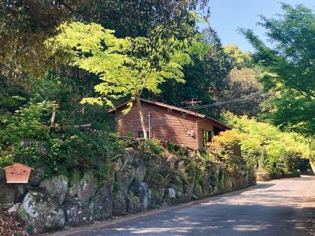 大村市東野岳町 OSOTOYA オソトヤIMG_2758