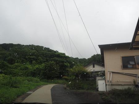 10−長浦町 ポコ トスカーナ10−P6150345