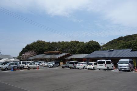 2-大村市鈴田峠道の駅DSC05914