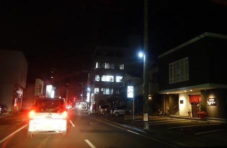 1-しおさいDSC09668