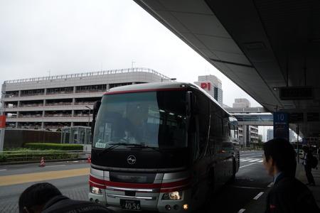 1-Vファーレン長崎DSC09955