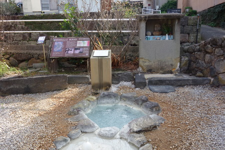 6-小浜温泉DSC01655