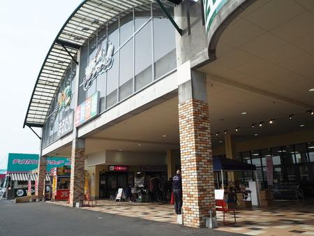 2−雲仙市 クルス ボンバティP2112516