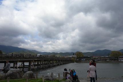 11-渡月橋DSC05792
