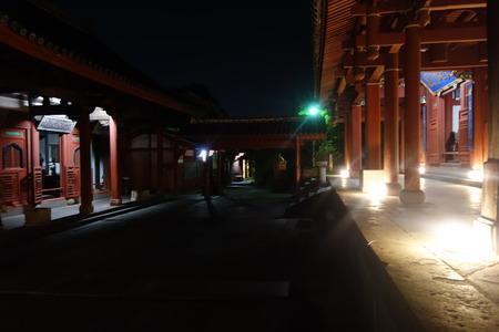 21-長崎ランタンフェステバル 崇福寺DSC06056