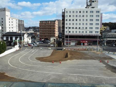 27-11-諫早駅ビル iisa イーサPC250883
