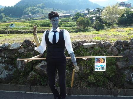 3329-波佐見町 鬼木棚田まつりPA033051