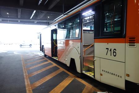 16-成田空港DSC03885
