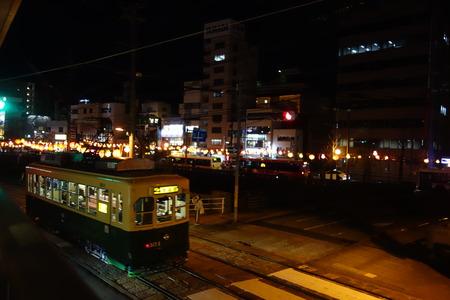 10-長崎揚げかんぼこ研究所DSC06854