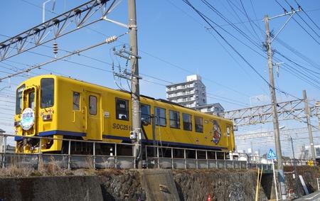 3-島原鉄道DSC01040