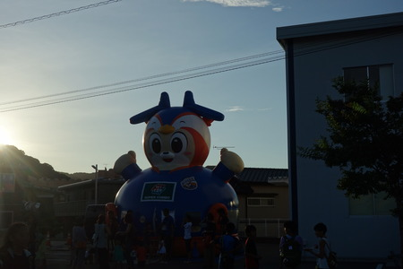 1-喜々津夏祭りDSC01022