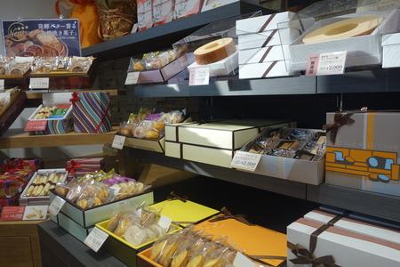 7−シャトレーゼ諌早泉町店DSC05603