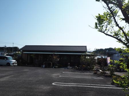 2-雲仙市国見町 ku-ji-PB094508