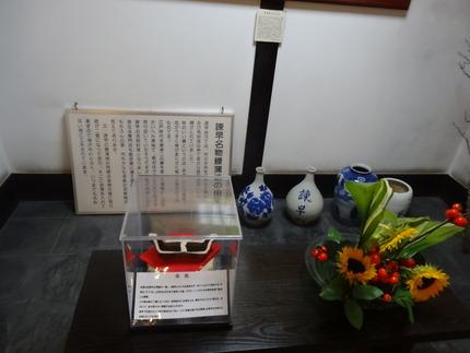 16-福田屋DSC01900