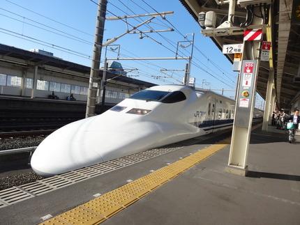 21−新幹線DSC09404
