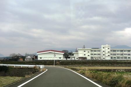 1-雪屋菓子舗DSC03903-