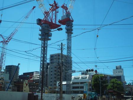 10−長崎市役所庁舎P8291157
