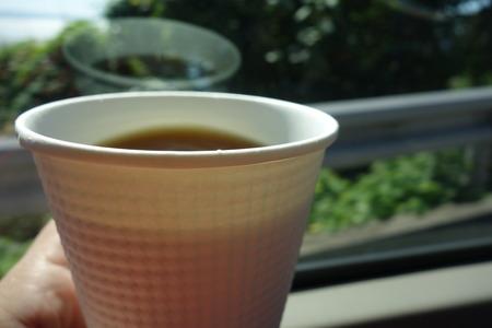 10-雲仙&コーヒーDSC04120