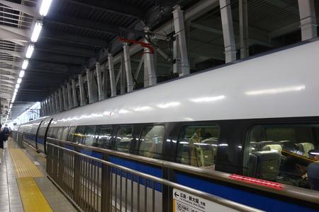 2−博多駅DSC00913
