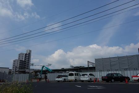 1-諫早駅DSC01673