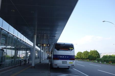 1-長崎空港DSC05158