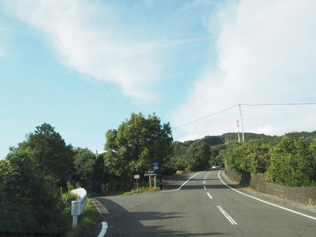 6−白木峰高原 コスモス畑 大室さんバラ園PA110777