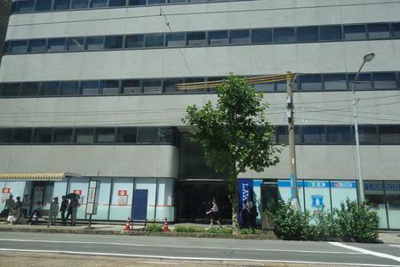 2-長崎駅前キャンドゥDSC09703