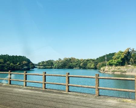 大村市東野岳町 OSOTOYA オソトヤIMG_2746