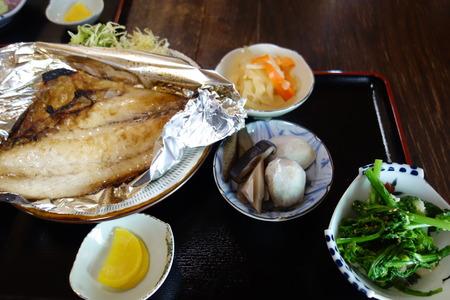 11-食堂 川口DSC05630