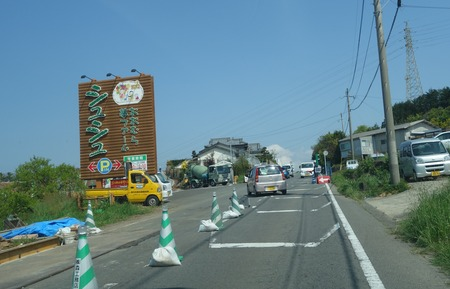 1-東彼杵町 椛DSC01939-