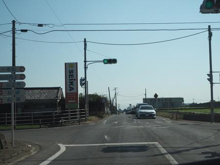 3-島原市有明町 サツキとメイの家 物語ハウスPB094335