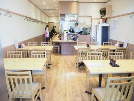 5-諫早市永昌東町 山勝食堂PC280286
