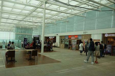 7-羽田空港国際線DSC06415