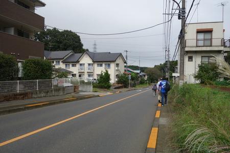 3-Vファーレン長崎DSC09968
